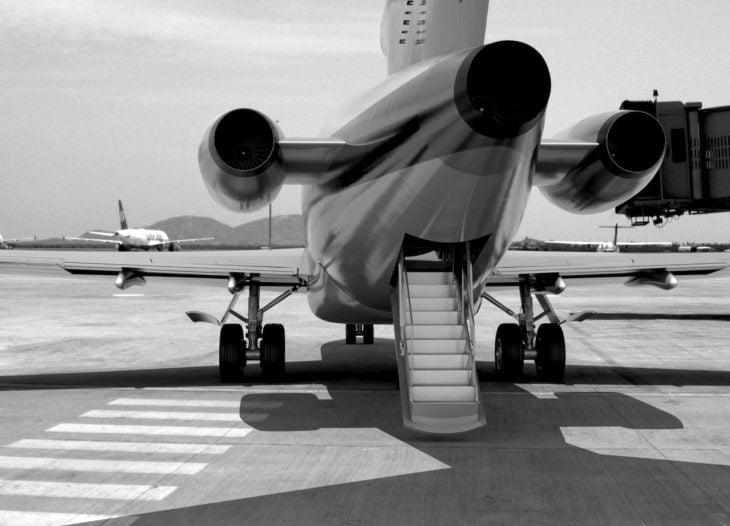 avioncooper