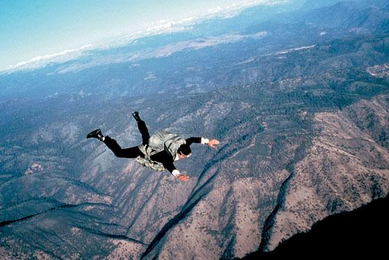 cooper salto