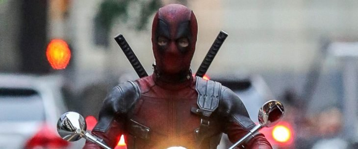 Deadpool muere actriz doble