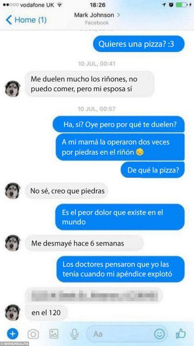 mensaje_secuestro