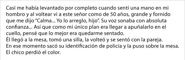 policía_03
