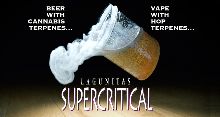 The SuperCritical