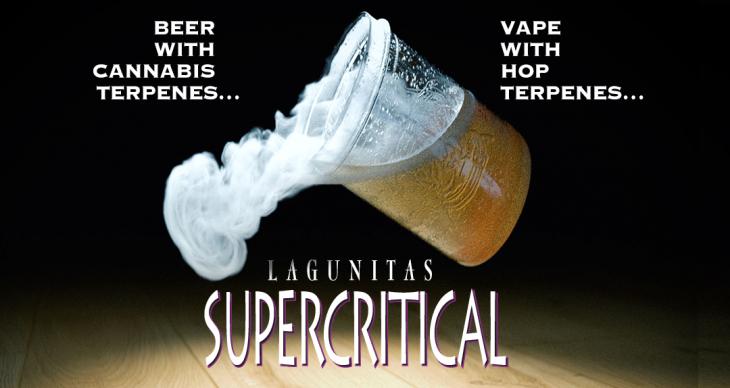 The SuperCritical