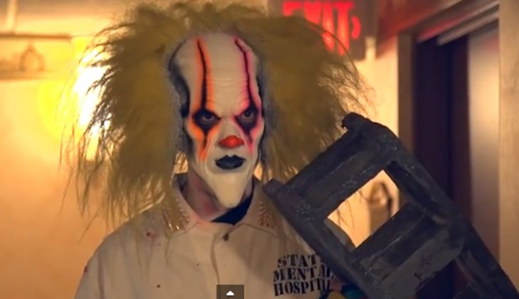 Killer-Clown-Prank-