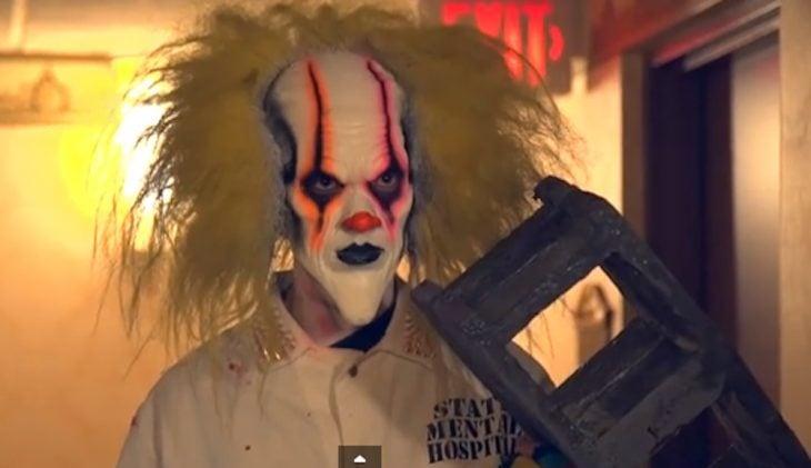 Killer-Clown-Prank-