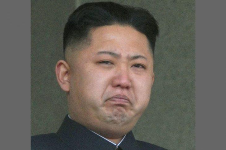 Kim-Jong-Un-sad