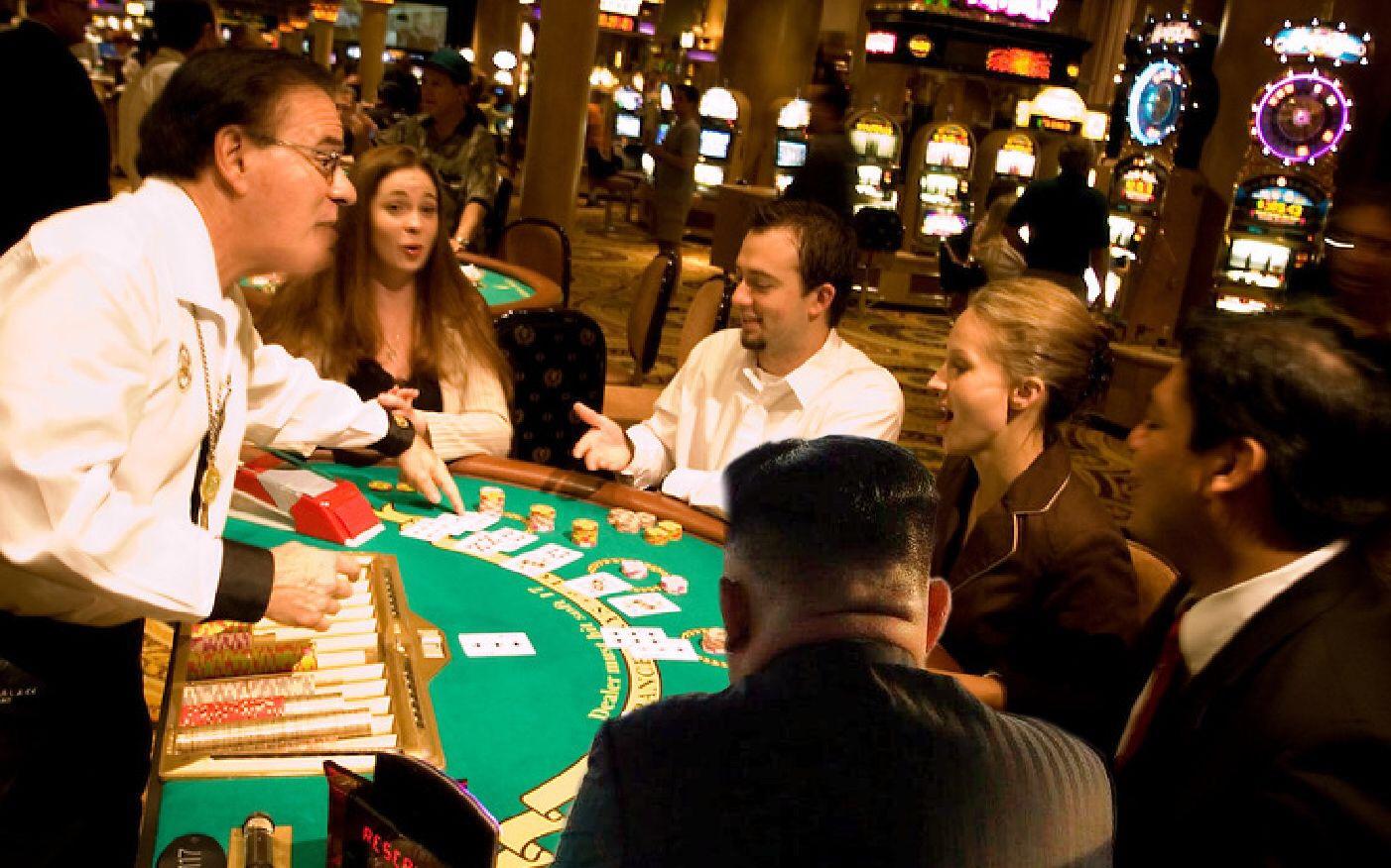 Смотреть кино онлайн казино рояль в хорошем качестве