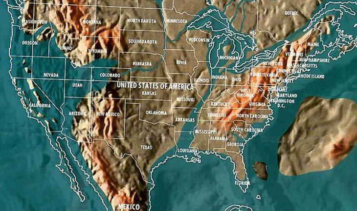 mapa apocalipsis