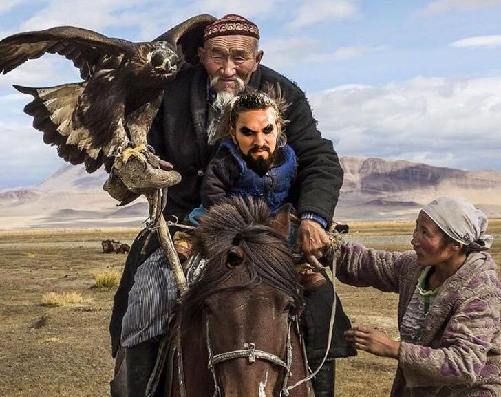 ps battle mongoles