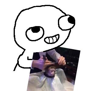 monito meme