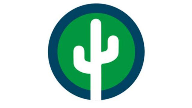 El Deforma logo