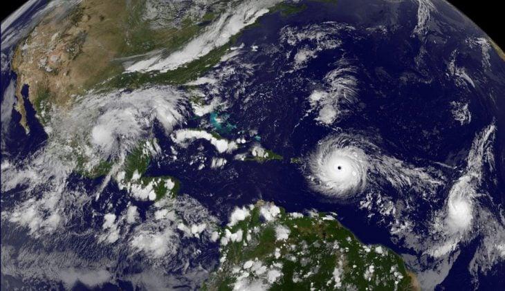 huracan irma