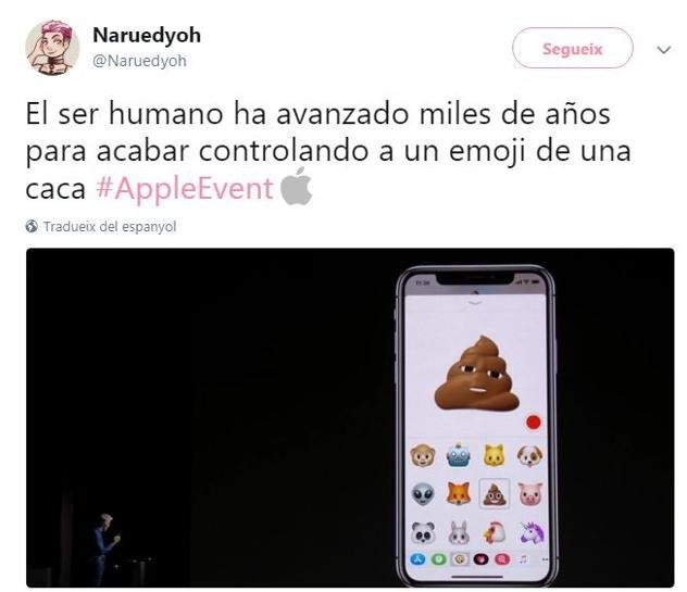 memes iphone x emojis