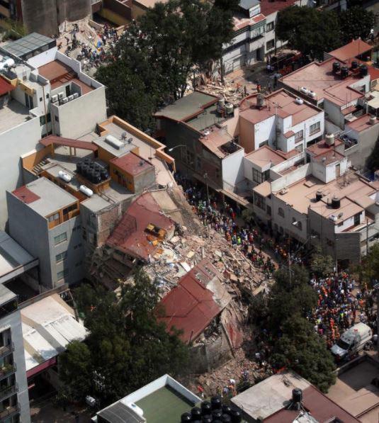 terremoto20172