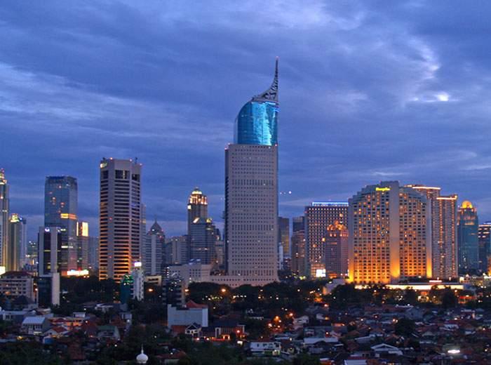 indonesia 2050