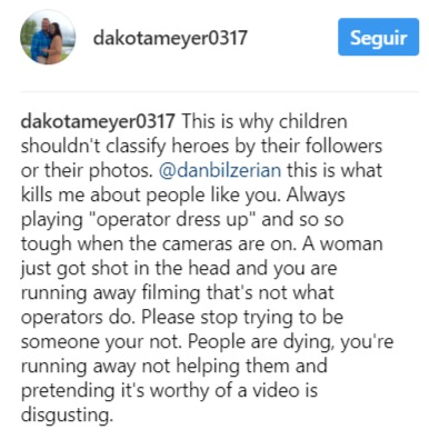 dakota meyer heroe guerra