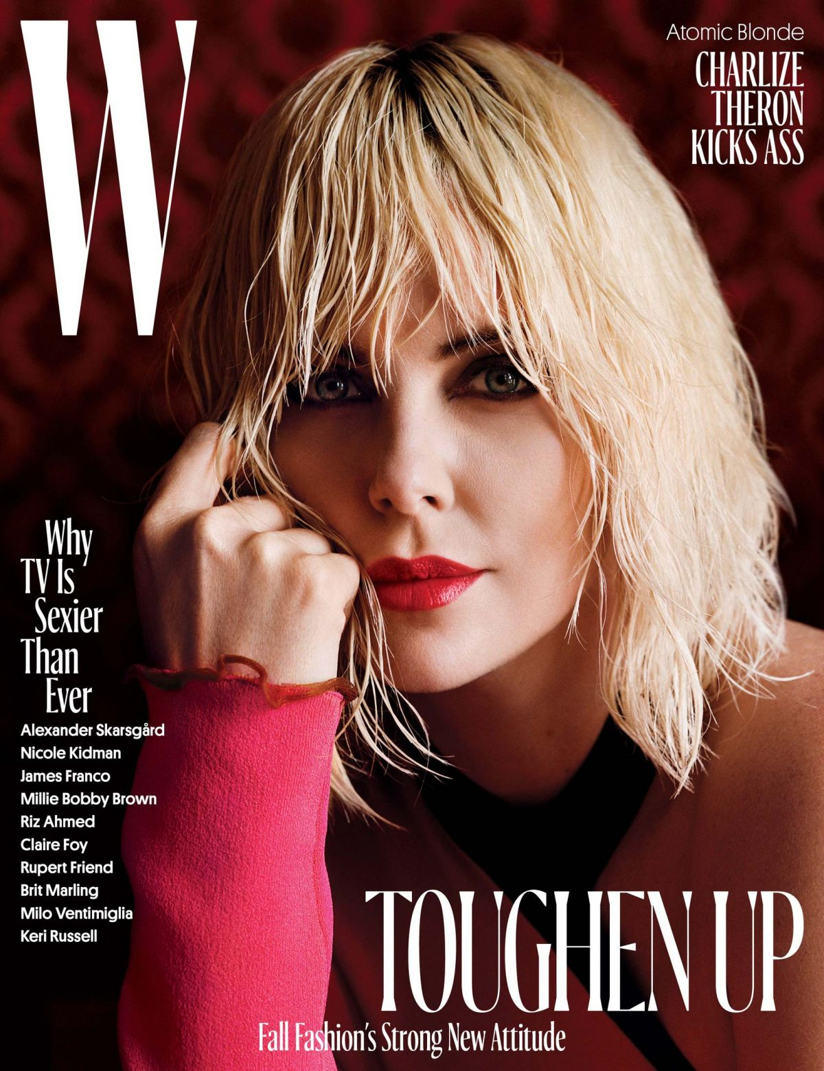 charlize-theron-in-w-magazine-august-2017_1.jpg