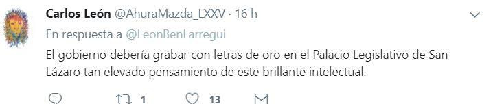 leon larregui mexico es el futuro 55