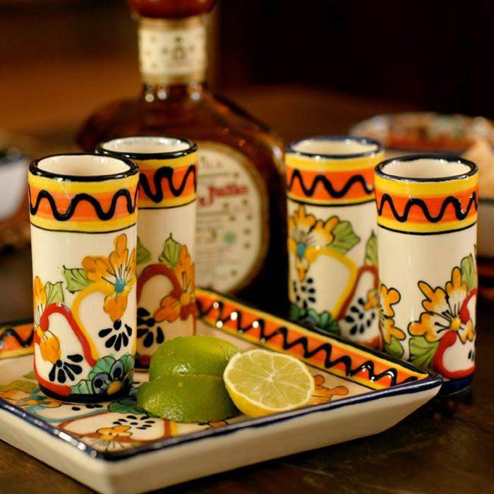728858d7b69eb418e4c22689e44f8fc0 700x700 Estudio revela que Beber tequila ayuda al fortalecimiento de los huesos