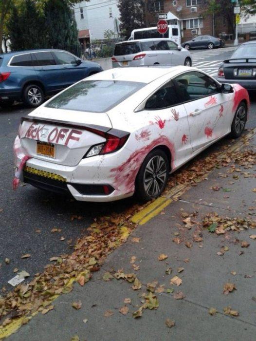 carro killer