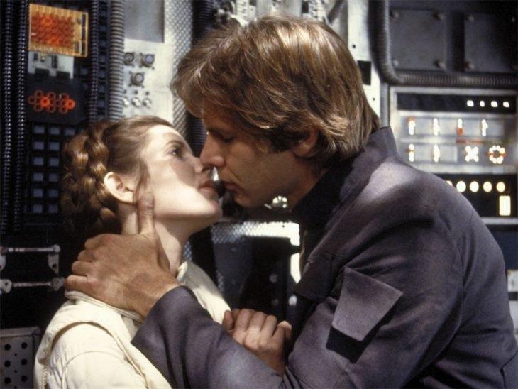 han-and-leia