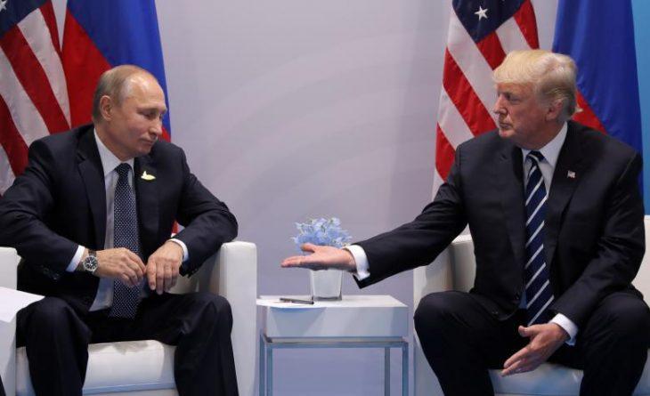Mejores fotos de Reuters en 2017