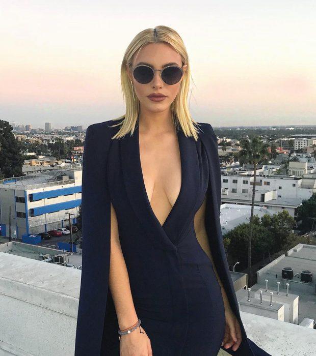 Lele Pons estrella de Instagram