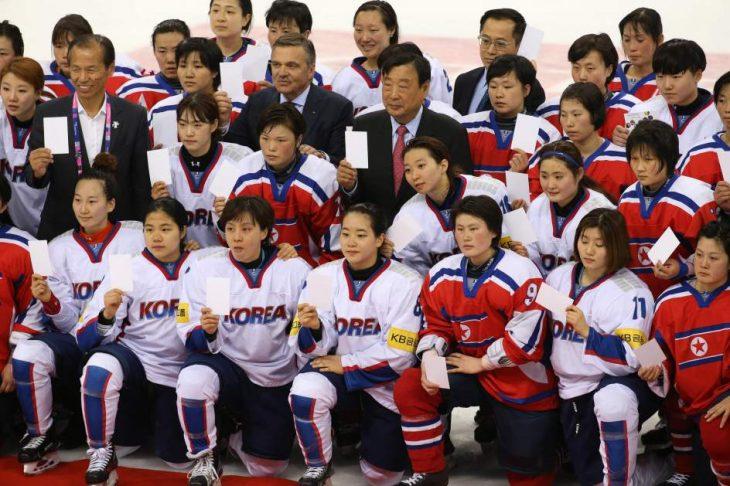 equipo hockey