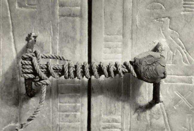 Tutankhamen La verdad detrás de estas 16 alucinantes fotografías tomadas hace más de un siglo; ¡¡¡#Eistein de vacaciones!!!