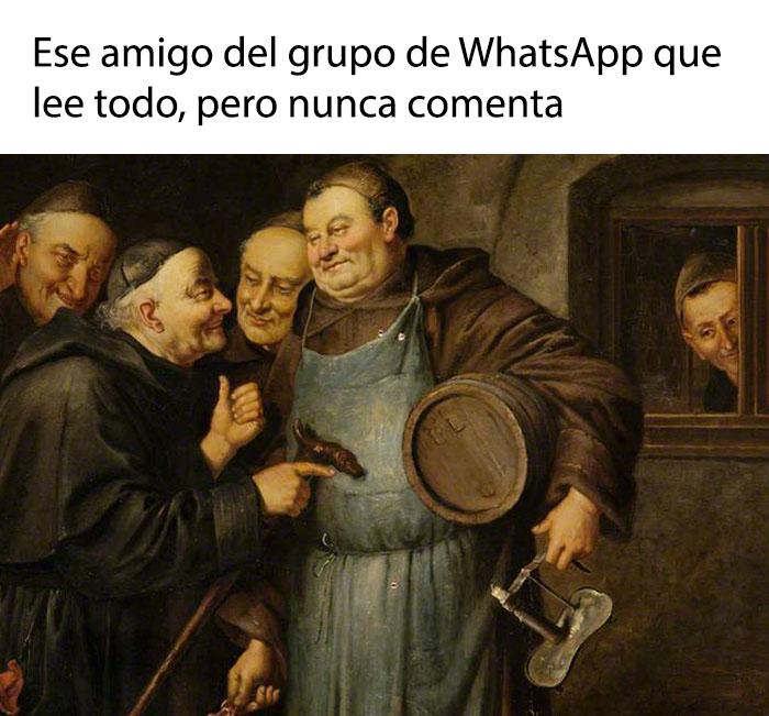 memes de historia