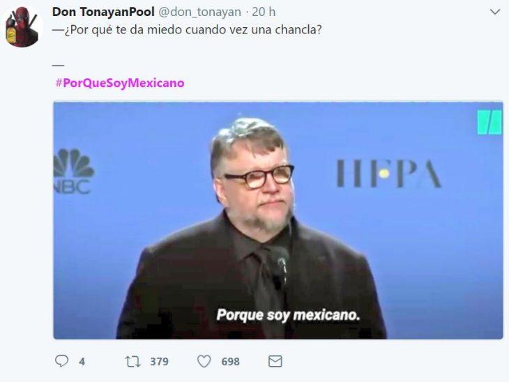 porque soy mexicano 12