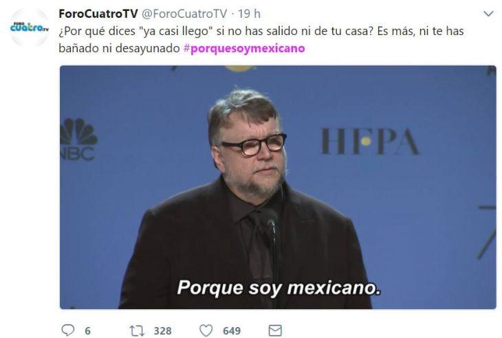 porque soy mexicano 13