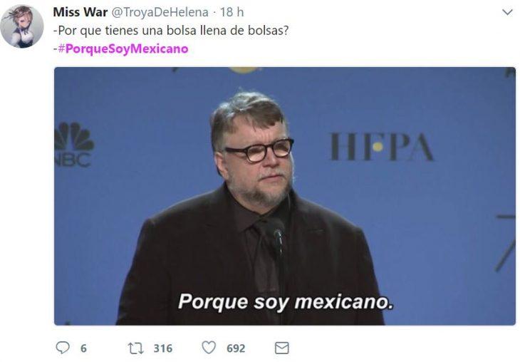 porque soy mexicano 17
