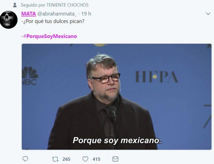 porque soy mexicano 18
