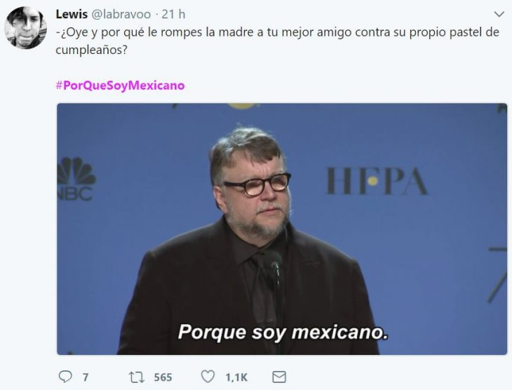 porque soy mexicano 2