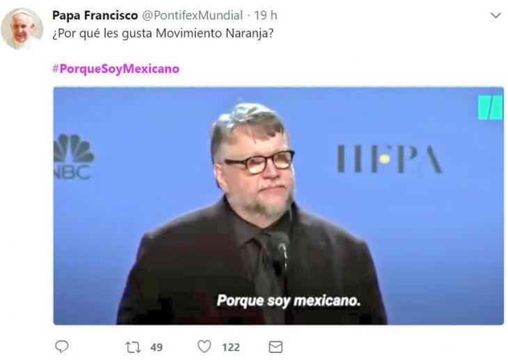 porque soy mexicano 20