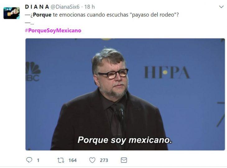 porque soy mexicano 21