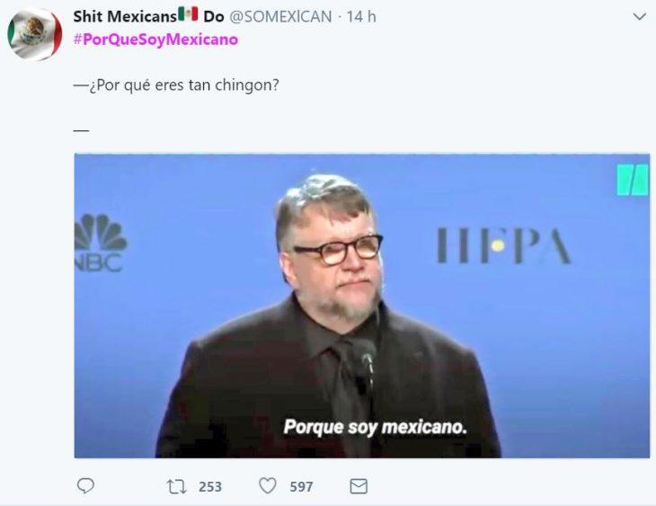 porque soy mexicano 22