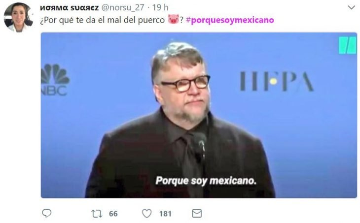 porque soy mexicano 23