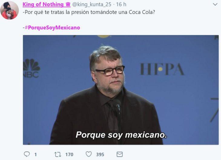 porque soy mexicano 6