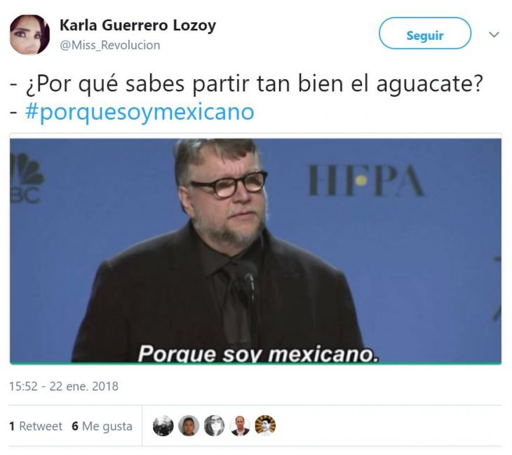 porque soy mexicano 27