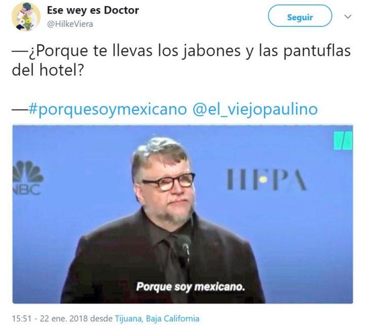 porque soy mexicano 28