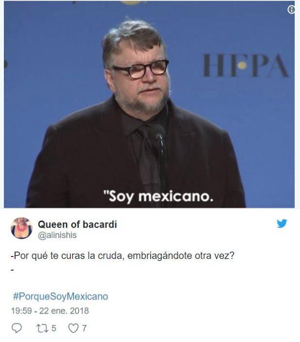 porque soy mexicano 4