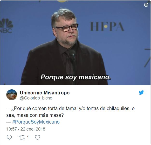 porque soy mexicano 5