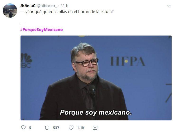 porque soy mexicano 7