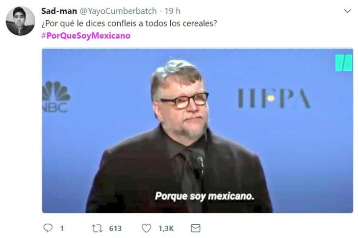porque soy mexicano 24