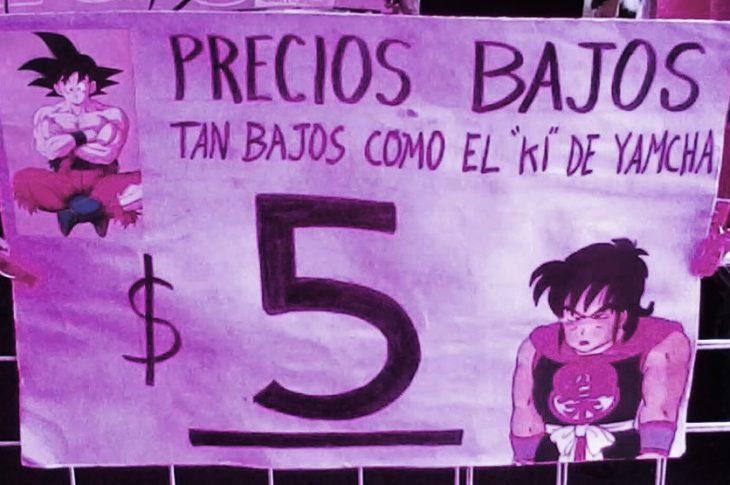 precios bajos