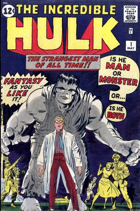 the-hulk-no-1
