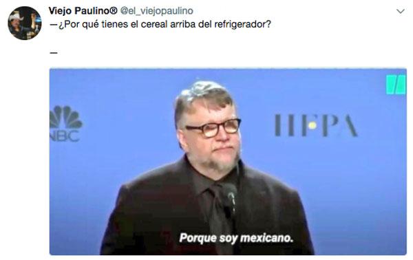 porque soy mexicano 15