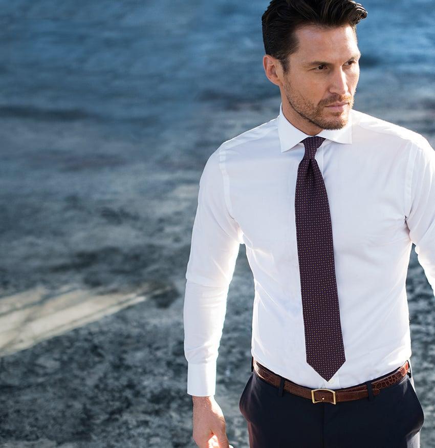 bf69f6821 9 reglas de estilo para empezar a vestir como un hombre